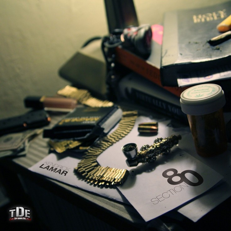 section-80